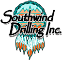 Southwind Drilling, Inc.